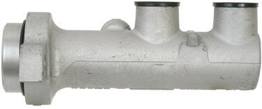 2013 Cadillac Escalade Brake Master Cylinder A1 CARDONE 10-4198