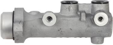 2009 Ford E-350 Super Duty Brake Master Cylinder A1 CARDONE 10-4213