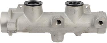 2009 Ford E-350 Super Duty Brake Master Cylinder A1 CARDONE 10-4214