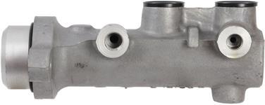 2009 Ford E-350 Super Duty Brake Master Cylinder A1 CARDONE 10-4215