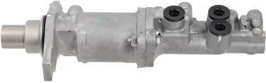 2013 Cadillac Escalade Brake Master Cylinder A1 CARDONE 10-4344
