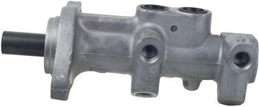 2008 Nissan Frontier Brake Master Cylinder A1 CARDONE 11-3226