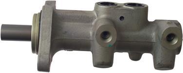 2008 Nissan Frontier Brake Master Cylinder A1 CARDONE 11-3289