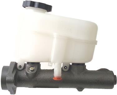 1994 Buick Park Avenue Brake Master Cylinder A1 CARDONE 13-2596