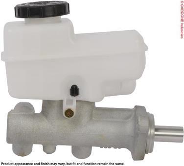 2008 Nissan Frontier Brake Master Cylinder A1 CARDONE 13-3911