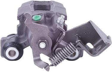 1991 Oldsmobile Cutlass Supreme Disc Brake Caliper A1 CARDONE 18-4328