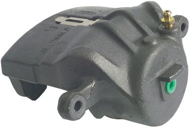 1996 Lincoln Mark VIII Disc Brake Caliper A1 CARDONE 18-4383