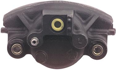 2002 Chrysler 300M Disc Brake Caliper A1 CARDONE 18-4642S