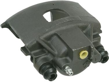 2002 Chrysler 300M Disc Brake Caliper A1 CARDONE 18-4642