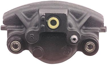 2002 Chrysler 300M Disc Brake Caliper A1 CARDONE 18-4643S