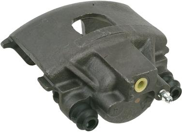 2002 Chrysler 300M Disc Brake Caliper A1 CARDONE 18-4643