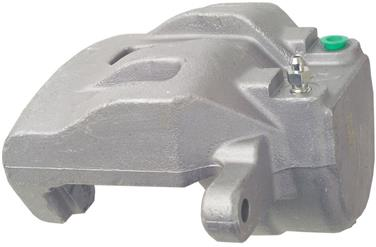 2006 Dodge Magnum Disc Brake Caliper A1 CARDONE 18-4968