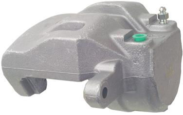 2006 Dodge Magnum Disc Brake Caliper A1 CARDONE 18-4969