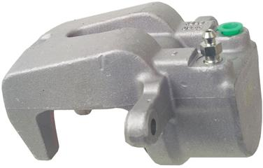 2006 Dodge Magnum Disc Brake Caliper A1 CARDONE 18-4970