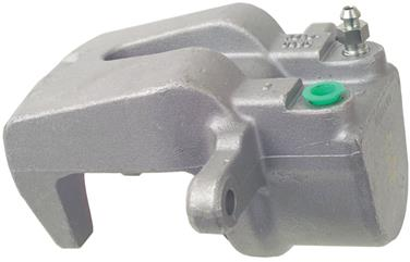 2006 Dodge Magnum Disc Brake Caliper A1 CARDONE 18-4971