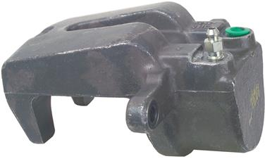 2006 Dodge Magnum Disc Brake Caliper A1 CARDONE 18-4992