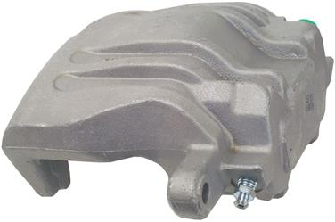 2006 Dodge Magnum Disc Brake Caliper A1 CARDONE 18-5016