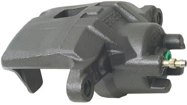 2012 Jeep Compass Disc Brake Caliper A1 CARDONE 18-5032