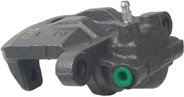 2012 Jeep Compass Disc Brake Caliper A1 CARDONE 18-5038