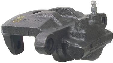 2012 Jeep Compass Disc Brake Caliper A1 CARDONE 18-5039