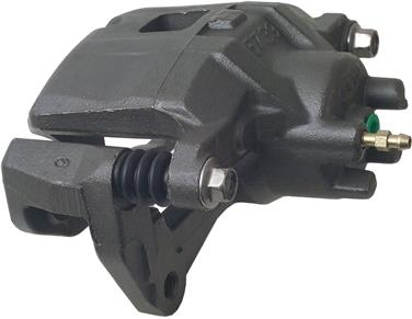 2012 Jeep Compass Disc Brake Caliper A1 CARDONE 18-B5032
