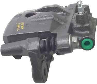 2012 Jeep Compass Disc Brake Caliper A1 CARDONE 18-B5038