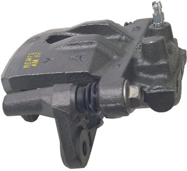 2012 Jeep Compass Disc Brake Caliper A1 CARDONE 18-B5039