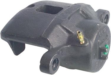 2001 Mitsubishi Eclipse Disc Brake Caliper A1 CARDONE 19-1694