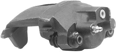1996 Kia Sportage Disc Brake Caliper A1 CARDONE 19-2100
