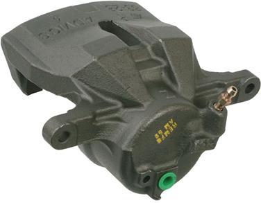 2011 Toyota RAV4 Disc Brake Caliper A1 CARDONE 19-3195
