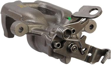2013 Volkswagen Golf Disc Brake Caliper A1 CARDONE 19-6385