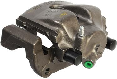 2003 BMW Z4 Disc Brake Caliper A1 CARDONE 19-B1618A