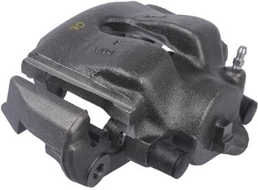 2003 BMW Z4 Disc Brake Caliper A1 CARDONE 19-B1619