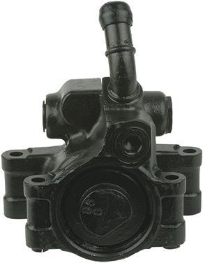 2008 Ford Ranger Power Steering Pump A1 CARDONE 20-295