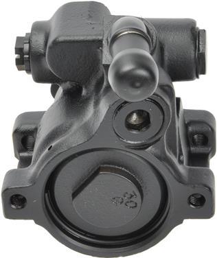 2008 Ford Ranger Power Steering Pump A1 CARDONE 20-345