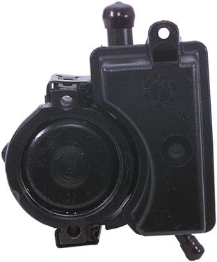1991 Buick Park Avenue Power Steering Pump A1 CARDONE 20-42832