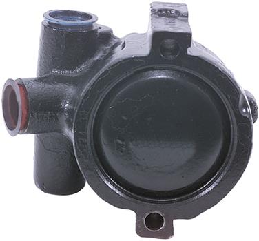 1991 Buick Park Avenue Power Steering Pump A1 CARDONE 20-832