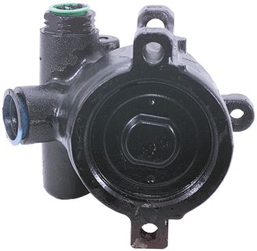 1991 Buick Park Avenue Power Steering Pump A1 CARDONE 20-880