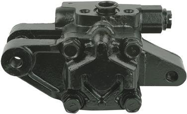 2003 Hyundai Tiburon Power Steering Pump A1 CARDONE 21-5260