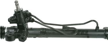 2008 Honda CR-V Rack and Pinion Assembly A1 CARDONE 26-2750