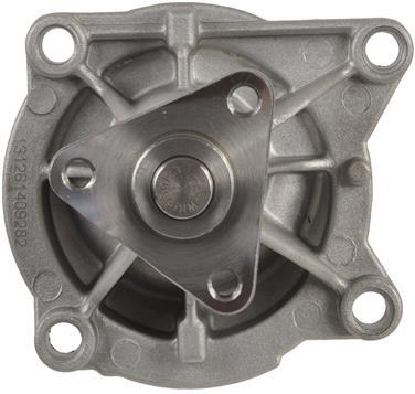 2002 Chevrolet Cavalier Water Pump A1 CARDONE 55-13126