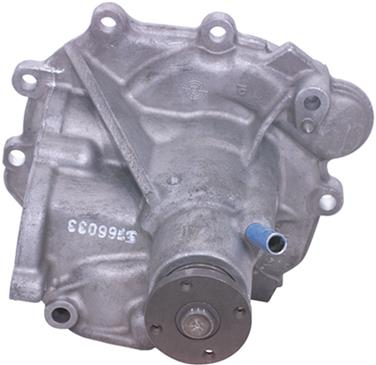 1995 Mercedes-Benz S420 Water Pump A1 CARDONE 57-1530