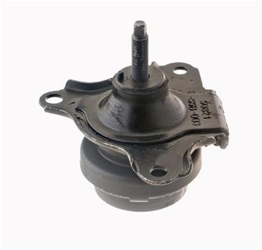 Engine Mount Repair Cost Honda Civic Engine Free Engine