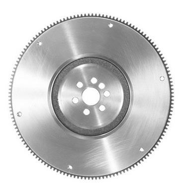 1993 Pontiac Sunbird Clutch Flywheel ATP PARTS Z-291