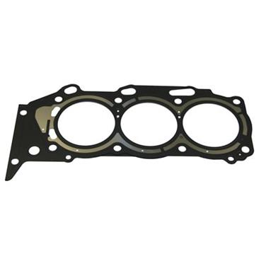 2012 Toyota Tacoma Engine Cylinder Head Gasket BECK ARNLEY WORLDPTS 035-2107