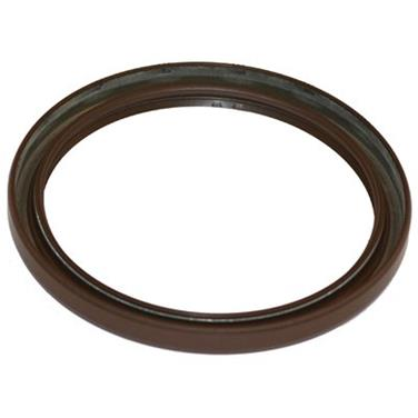 2011 Toyota Camry Engine Crankshaft Seal BECK ARNLEY WORLDPTS 052-3728