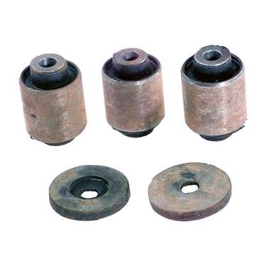 1990 Jaguar XJS Rack and Pinion Mount Bushing BECK ARNLEY WORLDPTS 101-4015