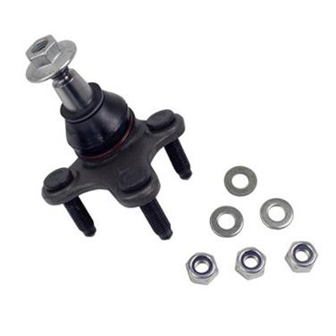 2012 Volkswagen CC Suspension Ball Joint BECK ARNLEY WORLDPTS 101-5973