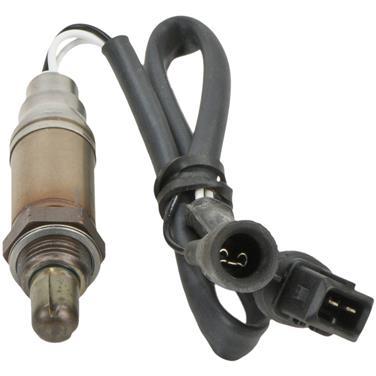 1990 Jaguar Vanden Plas Oxygen Sensor BOSCH 13032