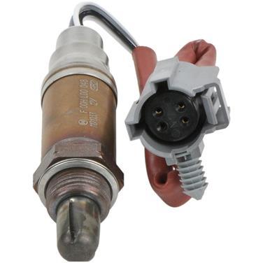 2000 Chrysler Sebring Oxygen Sensor BOSCH 13122